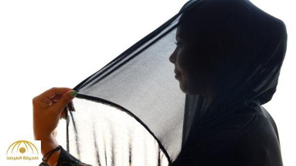 سعودية تخسر دعوى أقامتها للحصول على أملاك زوجها الأمريكي في دبي .. وشهادات متضاربة حول إسلامه قبل وفاته !