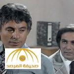 """هل تذكرون الفنان المصري """"سعيد عبدالغني"""" ؟ .. شاهدوا كيف أصبح الآن !"""