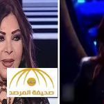 """بالفيديو : """"فلة"""" الجزائرية ترد على """"لطيفة"""" التونسية : أنتِ أكثر واحدة تتعاطين الخمور"""