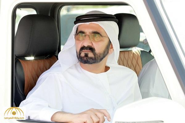"""الشيخ """"محمد بن راشد"""" يعلن عن وظيفة شاغرة مرتبها """"مليون درهم"""" ويحدد 6 شروط يجب توافرها عند التقديم"""