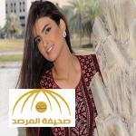 بالصور..أهالي عمان يحتفلون بعلا فارس بطريقتهم
