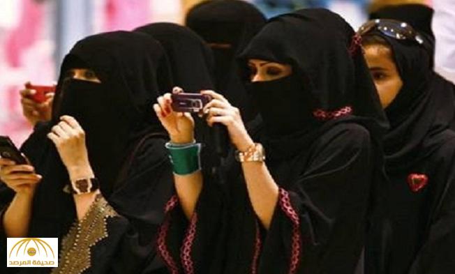 """تعرضنا للقذف.. طالبات إعلام """"سعوديات"""" يكشفن عن معاناتهن بسبب الدراسة!"""
