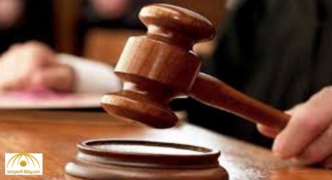 منح حق الحضانة للمرأة رغم زواجها! .. وقانونية تكشف عن وجهة نظر القضاة