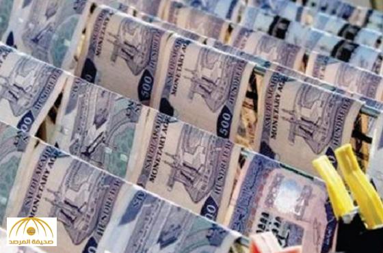 4 مصادر لأموال عصابات الغسيل وأسباب لجوء العمالة اليها!