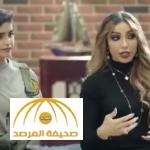 """بالفيديو .. دنيا بطمة تهاجم طليقة زوجها .. و حلا الترك :""""صحيح كلامك"""" ارتحت منها الآن !"""