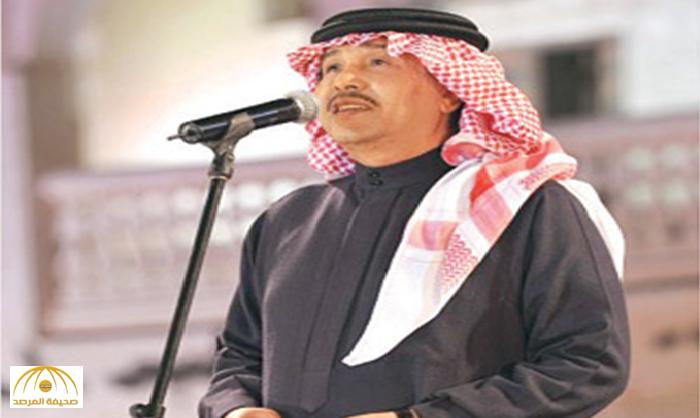"""ارتفعت """"7 أضعاف"""" عن أبو ظبي.. تفاوت أسعار تذاكر حفل """"محمد عبده"""" في الرياض يثير جدل السعوديين!"""