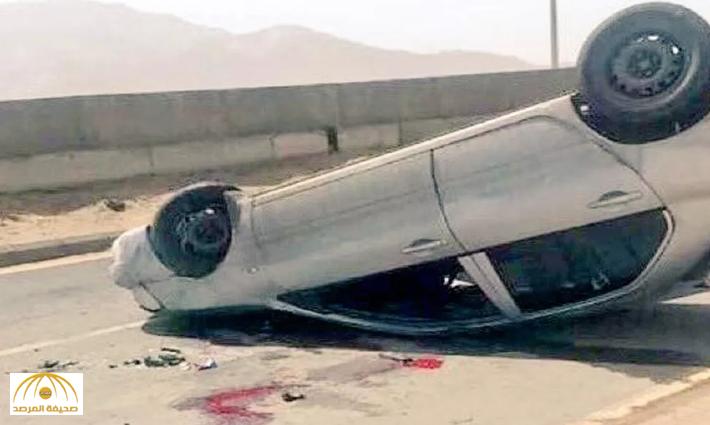"""بعد أن تسببت في وفاة زوجته وإصابة ابنه .. مواطن يقاضي """"المياه"""" بسبب حفرة في نجران!"""