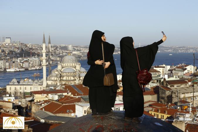 تعرف على أكثر الأسماء انتشاراً في تركيا.. ما الاسم الذي تصدر لمدة 16 عاماً؟