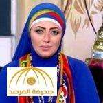 """الفنانة """"ميار الببلاوي"""" تتهم شقيقتها بالردة وتتبرأ منها"""