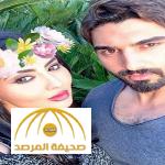 """لا داعي لتشويه السمعة..""""فيصل الفيصل""""يكشف تفاصيل جديدة عن طلاقه من""""مريم حسين""""؟"""