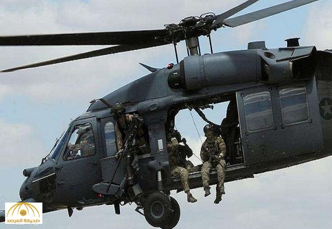 البنتاغون يكشف تفاصيل فشل عملية الإنزال العسكري في اليمن