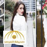 شاهد .. روان حسين تنشر فيديو وصور لها تشعل مواقع التواصل