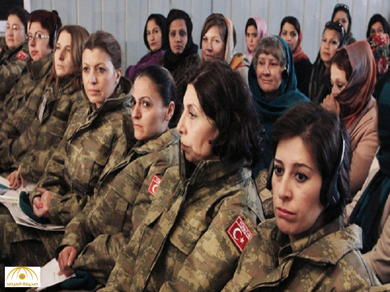 """صلاحيات أوسع لـ """"الحجاب"""" في تركيا.. رفع حظره بالجيش.. و""""الدفاع"""" تضع شرطًا بخصوص """"اللون"""" !"""