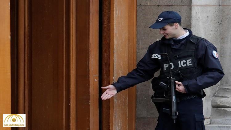 """تفاصيل سرقة شقة أسرة """"بن لادن"""" بباريس.. """"اللصوص وجدوا مفاجأة في انتظارهم"""" !"""
