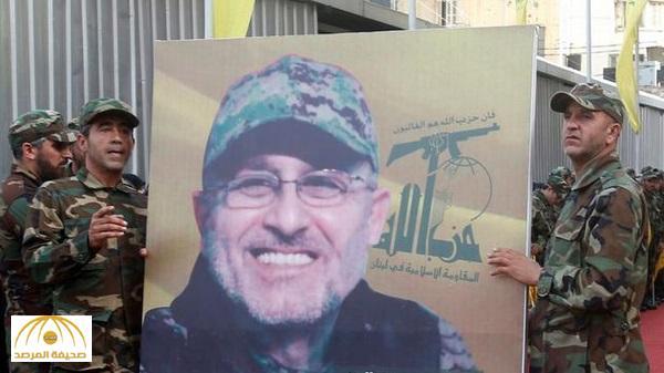 تعرف على قاتل قائد حزب الله مصطفى بدر الدين – فيديو