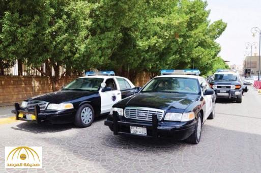 الجناة سرقوا مركبة بالقوة الجبرية .. الكشف عن تفاصيل جديدة حول استشهاد رجل أمن بالقطيف