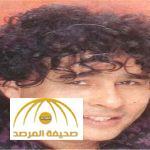 هل تذكرون الفنان علي حميدة .. شاهدوا كيف أصبح الآن – صور