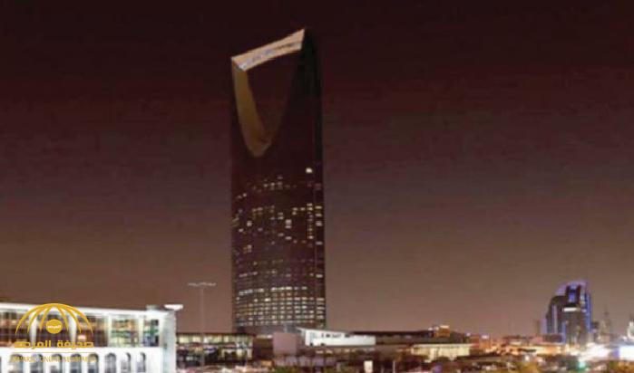 السعودية تطفئ الأنوار وتشعل الشموع مساء اليوم .. تعرف على التفاصيل !