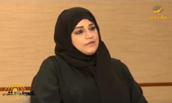 الرابعة هدية مجانية.. بالفيديو: أكاديمية سعودية تقترح زواج الشباب من 3 زوجات في بيت واحد خلال شهر!