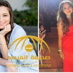 """إطلالتها مختلفة ومثيرة.. بالصور :السعودية """"دانا ملحس"""" تسرق قلوب متابعيها على """"إنستجرام""""!"""