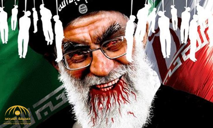 """أنور مالك يُشعل """"تويتر"""" بحملة """"اطردوا سفراء الارهاب الايراني"""": نراهن على السعودية لصد مشروع إيران!"""