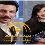 باسل خياط: لا أحب زوجتي ولهذه الأسباب انفصلت عن هند صبري !