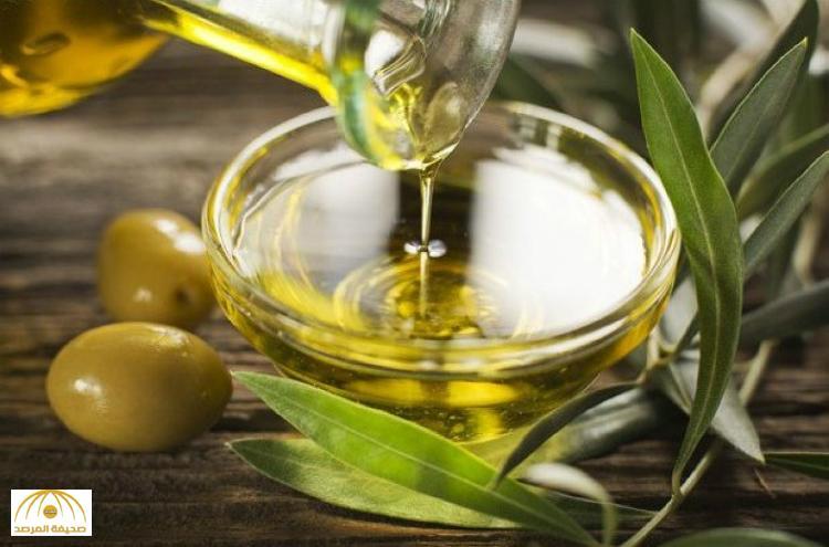 كيف تعرف زيت الزيتون المغشوش من الطبيعي؟