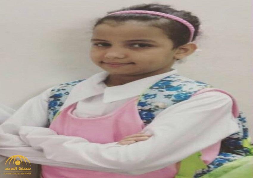 اختفاء فتاتين بمكة.. الجهات الأمنية تبحث عنهما منذ يومين..ووالدة إحداهما تكشف التفاصيل !