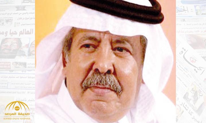 كاتب سعودي: عقوبة الجلد نوع من ممارسة التعذيب وتنافي تحقيق الكرامة ومراعاة حقوق الإنسان!