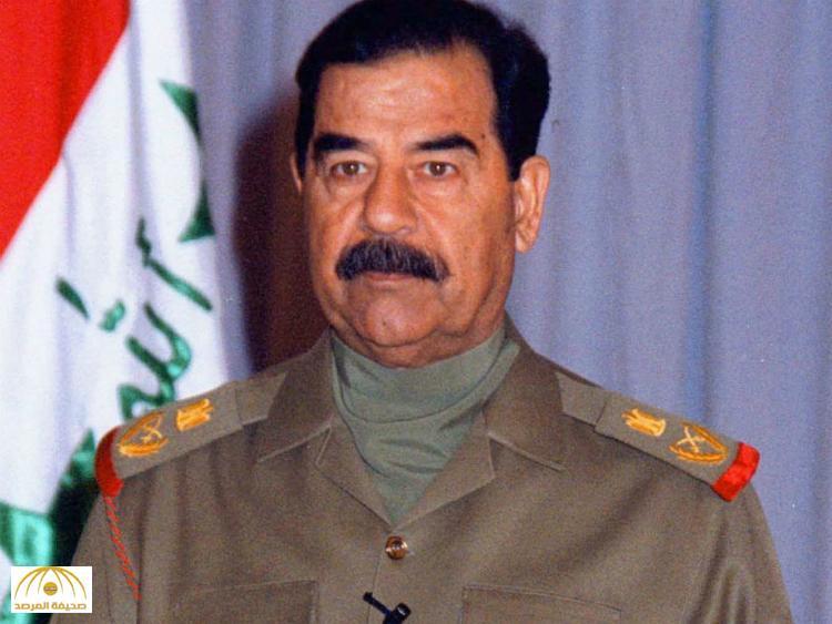 بعد سنوات من رحيله .. صدام حسين يحرم شاباً هندياً من التوظيف رفضته الشركات 40 مرة رغم مؤهلاته العالية