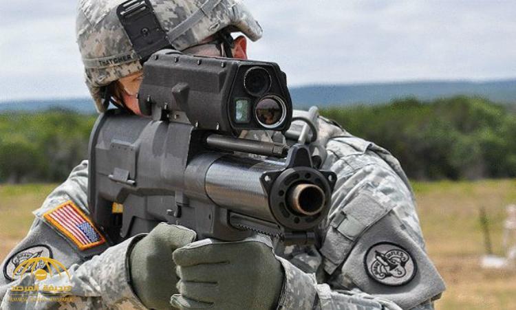هل الجيش الأميركي كبير بما يكفي؟ .. إليك تسليح القوات العسكرية الأكبر في العالم