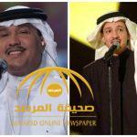 """روتانا تقرر نقل حفل محمد عبده و طلال سلامة من """"الدمام"""" .. تعرف على المكان الجديد !"""