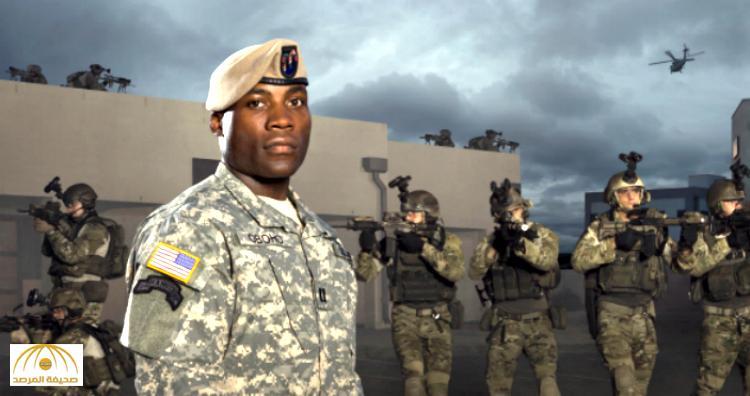 """تكتيكات أفغانستان ستُنفذ .. القوات الأمريكية """"الرينجرز"""" تستعد لتحرير """"الرقة"""" وفقا لهذا السيناريو!"""