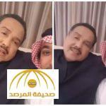 بالفيديو .. محمد عبده: السعوديون متعطشون للحفلات الغنائية .. وهذا ردي على المتخوفين من حدوث الفوضى