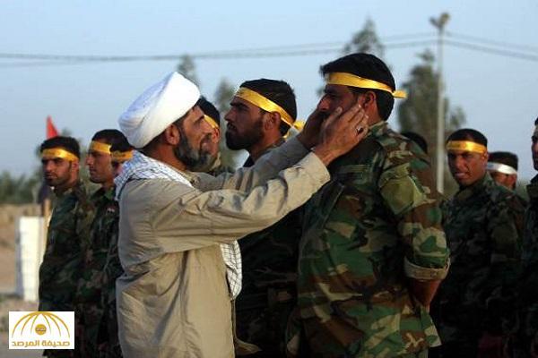 خامنئي يكافئ المقاتلين الأفغان في سوريا بالجنسية الإيرانية.. تعرَّف على أعدادهم وكيفية تجنيدهم