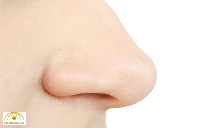 ما  الأسباب وراء اختلاف شكل أنوف البشر حول العالم ؟