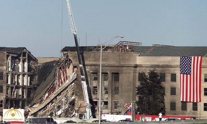 800 من أسر  ضحايا هجمات 11 سبتمبر يرفعون دعوى ضد المملكة بموجب قانون «جاستا» !