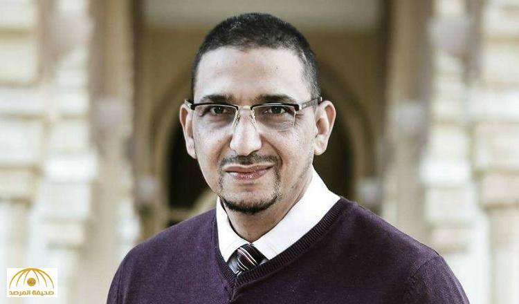 داعية مغربي: بيان علماء المسلمين حول تركيا وهولندا زلة فظيعة
