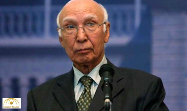 """""""باكستان"""" تبرىء """"المملكة"""" من واقعة تعذيب متحول جنسي حتى الموت .. وتكشف عن السبب الحقيقي للوفاة !"""