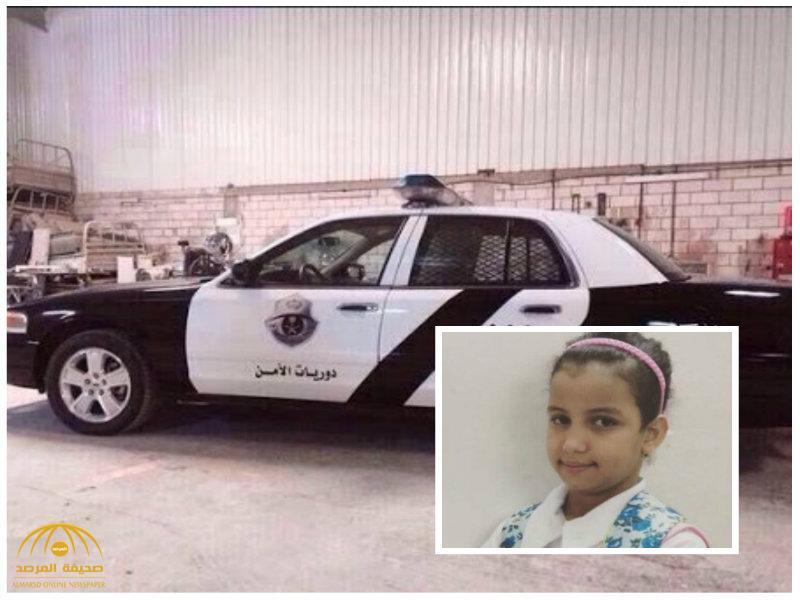 العثور على فتاتَي مكة المختفيتيْن.. ومصادر تكشف حالتهما!
