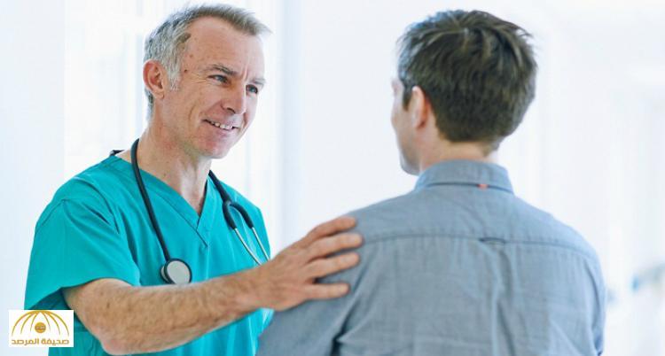 ما هي أعراض سرطان البروستاتا وكيف يعرف المريض بالإصابة؟