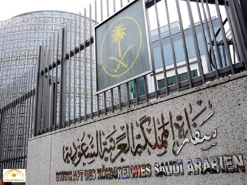 سفارة الرياض بالقاهرة ترد على خبر ابتعاث ألفي طالب لمصر