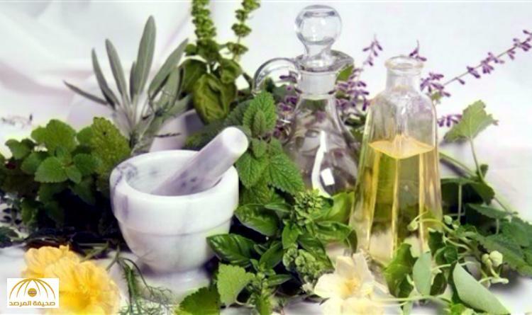 بعد التجارب على بعض الأشخاص .. اكتشاف أعشاب طبية لمواجهة السرطان