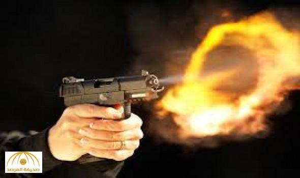 مجهولون يُطلقون النار على رجل أمن بالقطيف.. والمعلومات الأولية تؤكد استشهاده !