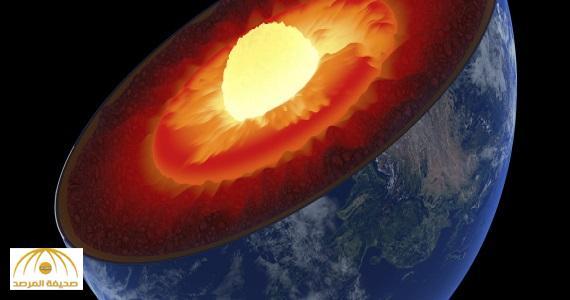 بقاء جنسنا على الأرض لن يتجاوز 100 عام.. خطر من باطن الكوكب يهدد البشرية