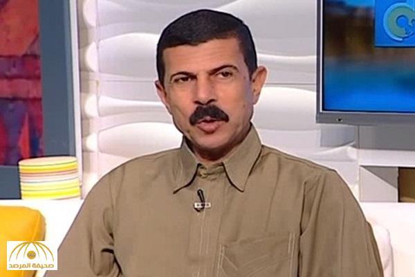 بالفيديو.. نقيب الزبالين في مصر : بريطانيا عرضت عليّ فيلا ولجوء سياسي ورفضت !