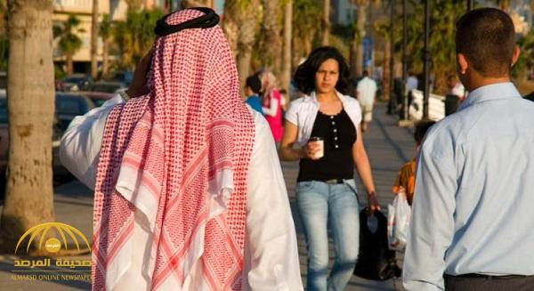لهذه الأسباب السعودية تحظر السفر إلى تايلاند ..وهؤلاء فقط يمكنهم تشجيع المنتخب الأول !