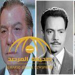 بالصور.. تعرف على أحفاد أشهر فناني مصر
