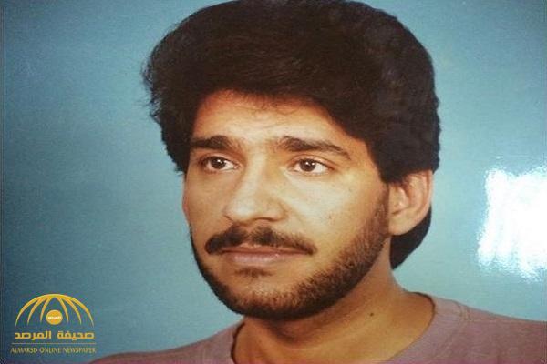 """هكذا علق الفنان """"عبد الله السدحان"""" على صورة متداولة  لـ""""شبيهه"""" الهندي !"""