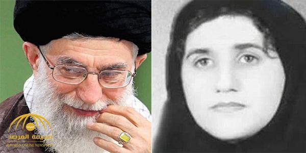 """""""كلما ذكرت اسم الله يشددون التعذيب"""" .. سجينة كردية لخامنئي : تعرضت للاغتصاب على أيدي محققيك"""
